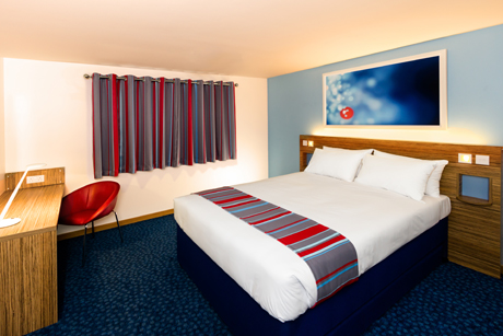 travelodge-building-2013-460