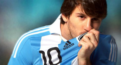 AdidasLionelMessi-Person-2013
