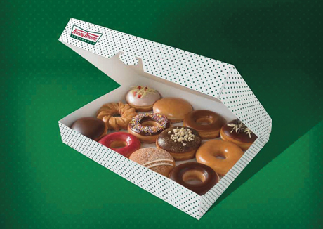Krispy-Kreme-2013-460