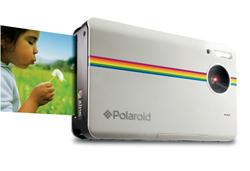Polaroid-product-2013-250