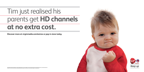 Virgin-Media-ad-2013-460
