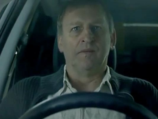 HyundaiStuck-Campaign-2013