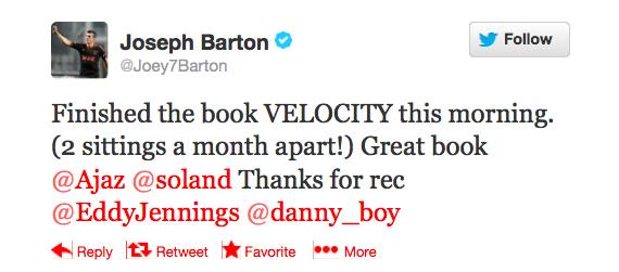 joey-barton-2013
