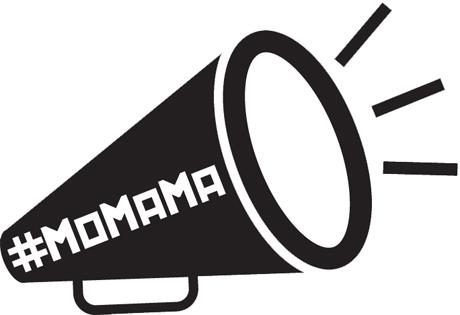 momama-logo-2013-460