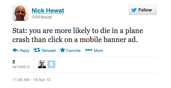 nick-hewat-2013