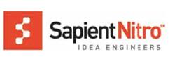 sapient-nitro-logo-2013-250