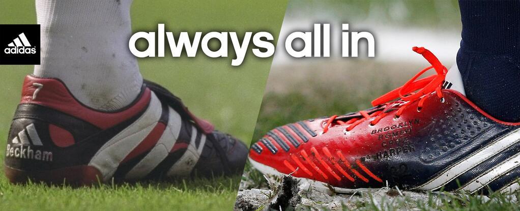 AdidasDavidBeckham-Campaign-2013
