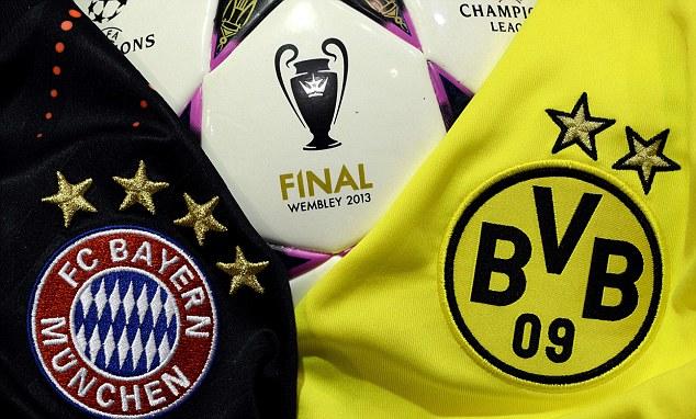 ChampsLeagueFinal-Logo-Final
