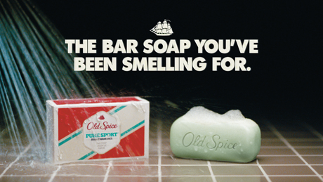 OldSpice_Shower_460