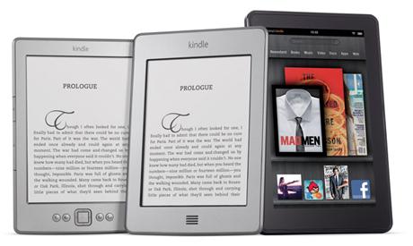 amazon-kindle-product-2013-460