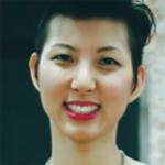 enidhwang-2013-150