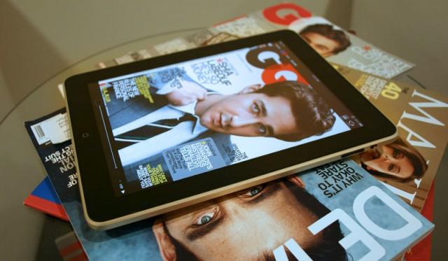 DigitalPublishing-Product-2013