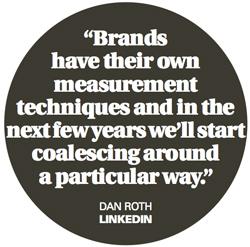linkedin-quote-250