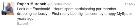 murdoch-tweet-460
