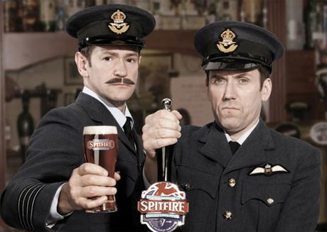 spitfire-ad-2013-460
