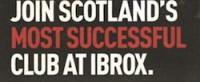 RangersIbroxAd-Campaign-2013_300