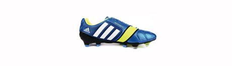 adidas-product-2013-460