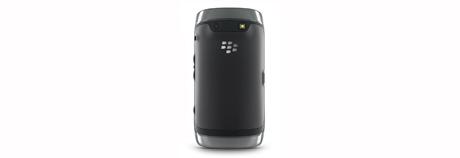 blackberry-product-2013-460