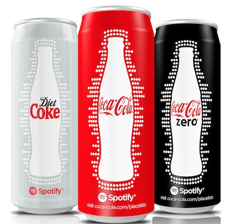 CocaColaMiniCans-Product-2013_460
