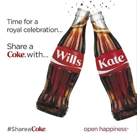 CokeRoyalBaby-Campaign-2013_460
