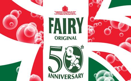 Fairy-ad-2013-460