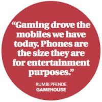 GamesQuote2-250