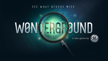 Wonderground-logo-2013-460
