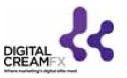 digitalcream