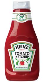 heinz-product-2013-100