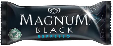 magnum-product-2013-460