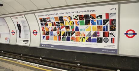 CBS-London-Underground-2013-460