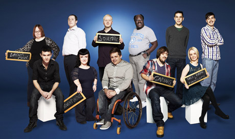 Channel-4-Undateables-ad-2013