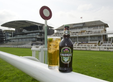 Crabbies-GrandNational-460