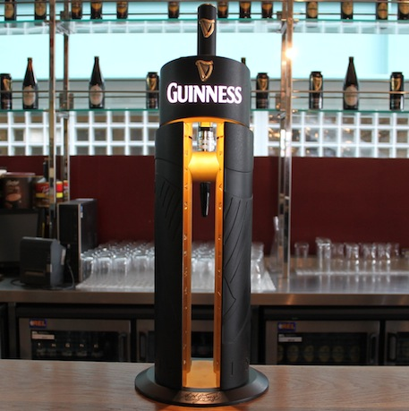 GuinnessFount-Product-2013_460
