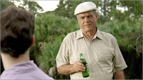 HeinekenOlderDrinkers-Campaign-2103_460