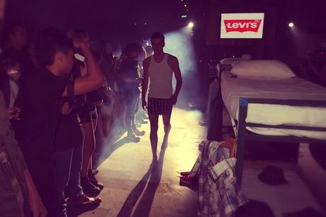 Levis-Campaign-2013_460