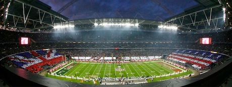 NFLWembley-Location-2013_460