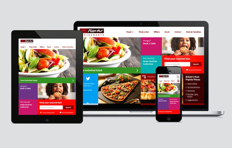 PizzaHutMobile-Product-2013_460