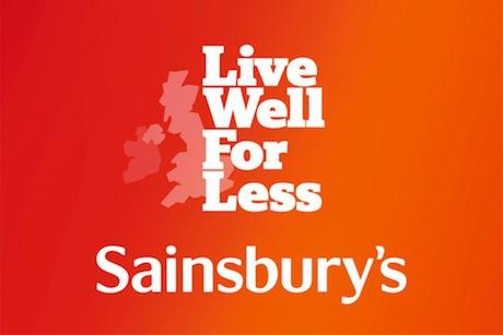 Sainsburys-Logo-2013_460