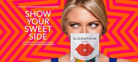 Sugarpova-Campaign-2013_460