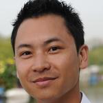ngugen-phoung-ebay-2013-150