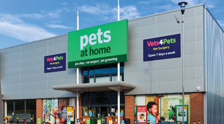 pets-at-home-store-2013-460