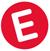 econ-logo-2013-50