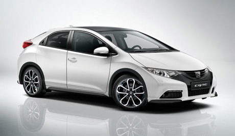honda-civic-2013-460