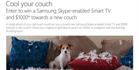 skype-campaign-2013-460