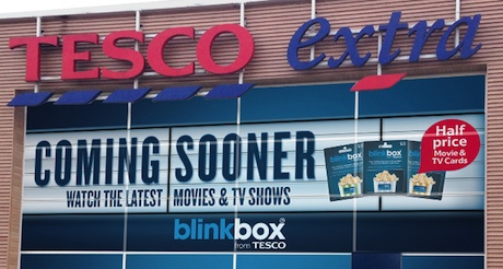 tesco-blinkbox-2013-460