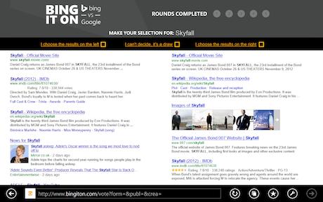 BingItOn-Campaign-2013_460