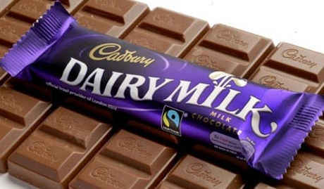 CadburyDMPurple-Product-2013_460