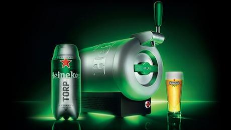 HeinekenSubPic-2013-460
