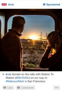 Instagram-Levis-304